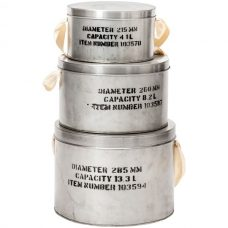 puebco-set-3-contenitoricappelliera-steel-hat-box.jpg
