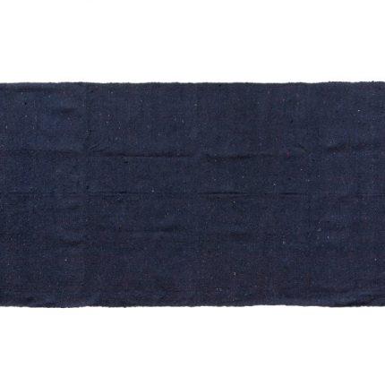 puebco-tappeto-indigo-rug-colblu-notte.jpg