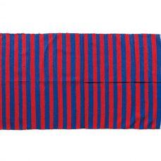 puebco-tappeto-stripe-rug-colred-blue.jpg