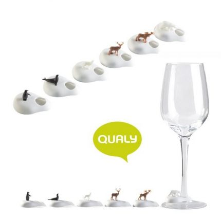 qualy-set-6-segnabicchieri-cole-wine-animal.jpg
