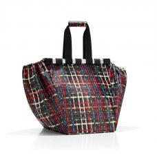 reisenthel-borsa-easy-shopping-fantasia-wool.jpg