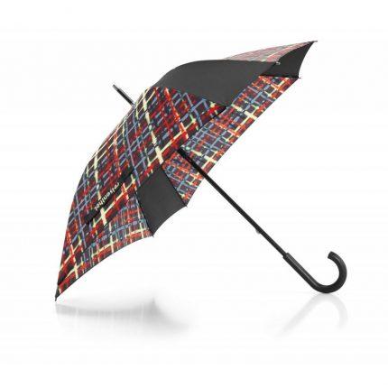 reisenthel-ombrello-fantasia-wool.jpg
