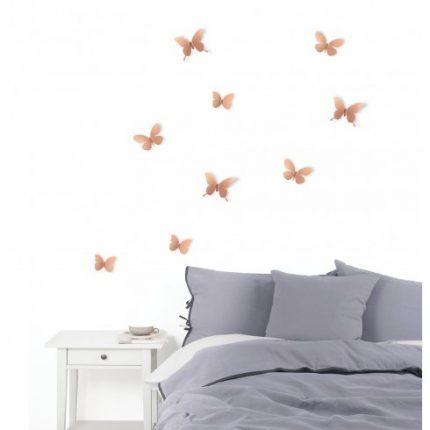 umbra-decoro-biadesivo-da-parete-mariposa-colcopper.jpg