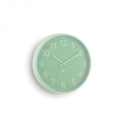 umbra-orologio-da-parete-perftime-colmint.jpg