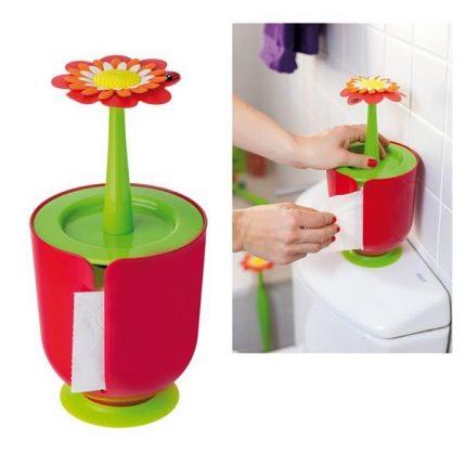 vigar-porta-rotolo-carta-igienica-flower-power.jpg