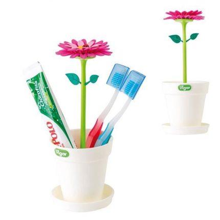 vigar-porta-spazzolini-flower-power.jpg
