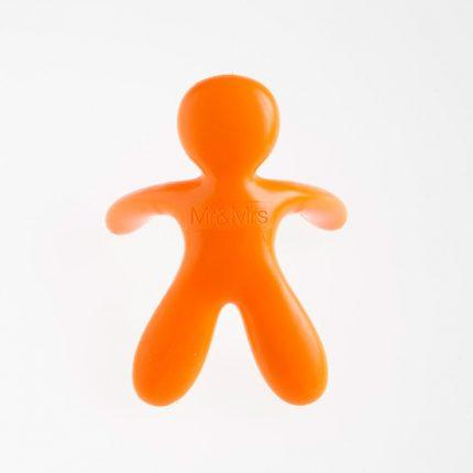 mr-and-mrs-fragrance-cesare-orange-550x550
