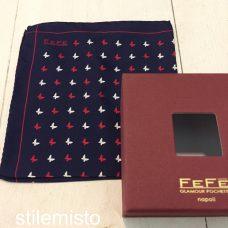 stilemisto-fefe-glamour-pochette-made-in-italy-pochette-butterfly-napoli-seta