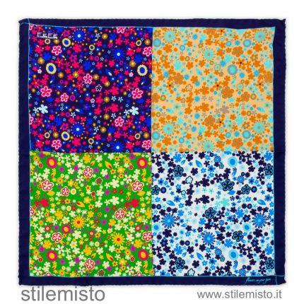 stilemisto-fefe-glamour-pochette-pochette-made-in-italy-napoli-flower4mix