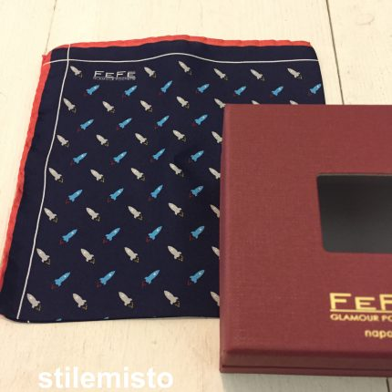 stilemisto-fefe-glamour-pochette-pochette-razzo-100-seta-made-in-italy-napoli