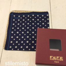 stilemisto-fefe-glamour-pochette-seta-pochette-margherite-made-in-italy-napoli