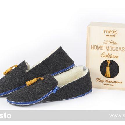 stilemisto-me1st-_0646_nero_feltro_home-moccasin_made-in-italy_eskimo