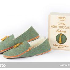 stilemisto_home-moccasin-verde-oliva_eskimo-me1st_0626