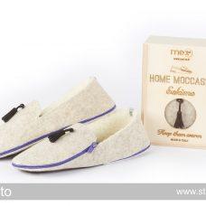 stilemisto_home-moccasin_feltro_panna_pantofola-da-casa_me1st_0639