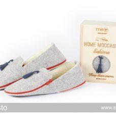 stilemisto_home-moccasin_mocassino-da-casa_feltro-di-lana_grigio_me1st_0644