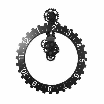 94_204-iv040b_big_hour_wheel_clock_black_prod