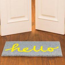 felpudo-hello-fisura4