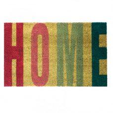 fisura-felpudo-home-multicolor-33