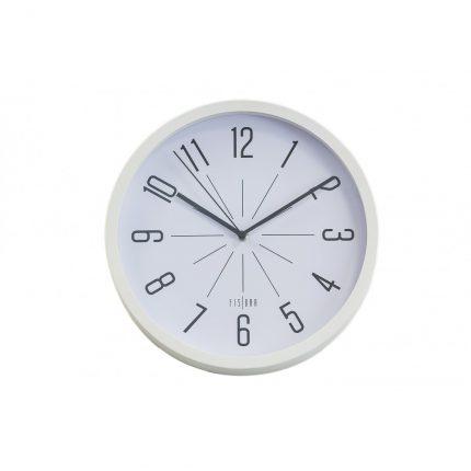 fisura-reloj-neo-blanco-01