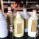 stilemisto-antico-frantoio-muraglia-olio-extravergine-doliva-100-olio-italiano