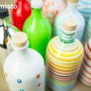 stilemisto-antico-frantoio-muraglia-orci-ceramica-100-olio-italiano-puglia-andria