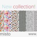 stilemisto-itoch_gallery_1_new-collection_legno_amplificatori-di-musica-natutali_