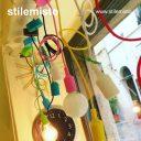 stilemisto-il-filotto-lampade-sospensione-silicone-colorate