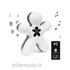 stilemisto-george-diffuseur-blanc-soft-touch-bluetooth