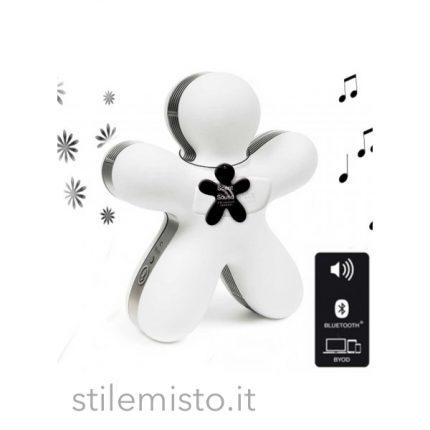 stilemisto-george-diffuseur-blanc-soft-touch-bluetooth