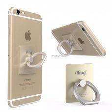 iring-original-aauxx-suporte-inteligente-para-smartphone-D_NQ_NP_545521-MLB20782813565_062016-F