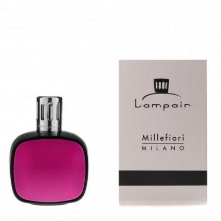 millefiori-lampada-catalitica-lampair-colnerofuxia
