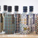stilemisto_frantoio_d'orazio_mediterranea_collection