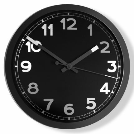 660_181-1628_Nero_wall_clock_prod