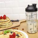 I-Moyenne-21770-miam-bocal-shaker-a-crepes-pancake-facile-cookut.net