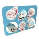 le-palline-set-completo-di-4-tavole-per-24-dischi-decorativi-da-colorare-stampati-su-cartone-riciclato:5