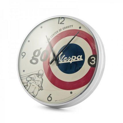 orologio-da-parete-vespa-vintage-go-vespa