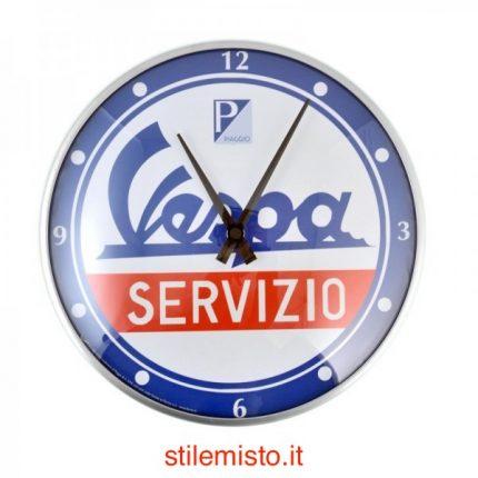 orologio-da-parete-vespa-vintage-vespa-servizio