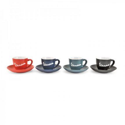 set-tazzine-da-caffe-vespa-colori-opachi
