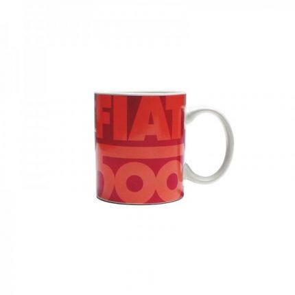 tazza-fiat-500-rossa:1