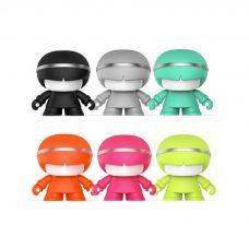 xoopar-mini-xboy-speaker-lime