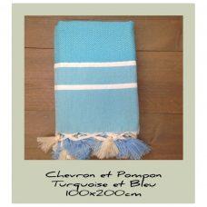 chevron-pompon-turquoise