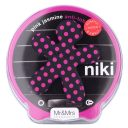 mr-mrs-fragrance-niki-pink-jasmine-deodorante-per-auto-ricaricabile___12