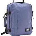 CLASSIC_28L_-_CABIN_BACKPACK_-_BLUE_JEAN_-_3_640x