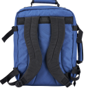 CLASSIC_28L_-_CABIN_BACKPACK_-_NAVY_-_2_640x
