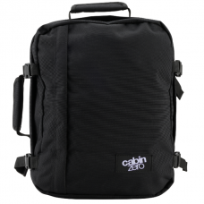 CLASSIC_28L_-_CABIN_BACKPACK_-_ORIGINAL_BLACK_-_1_640x