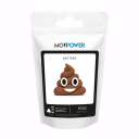 Mojipower-Poo_pack_front-1 (1)