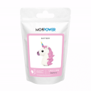Mojipower-Unicorn_pack_front-1
