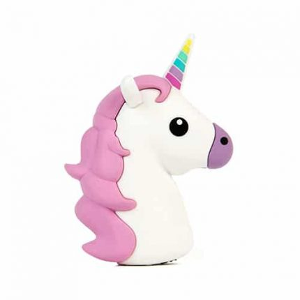 Mojipower_Unicorn_1