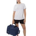 cabin-bag-classic-28l-navy-on-body-front_640x