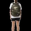 cabin-bag-classic-28l-urban-camo-on-body-back_640x